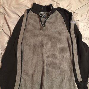 Men's XXL Nautica Sweater